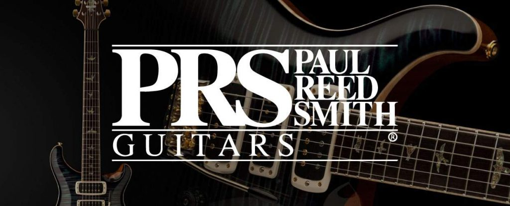 PRS Guitar sales hit high notes with Blue Alligator