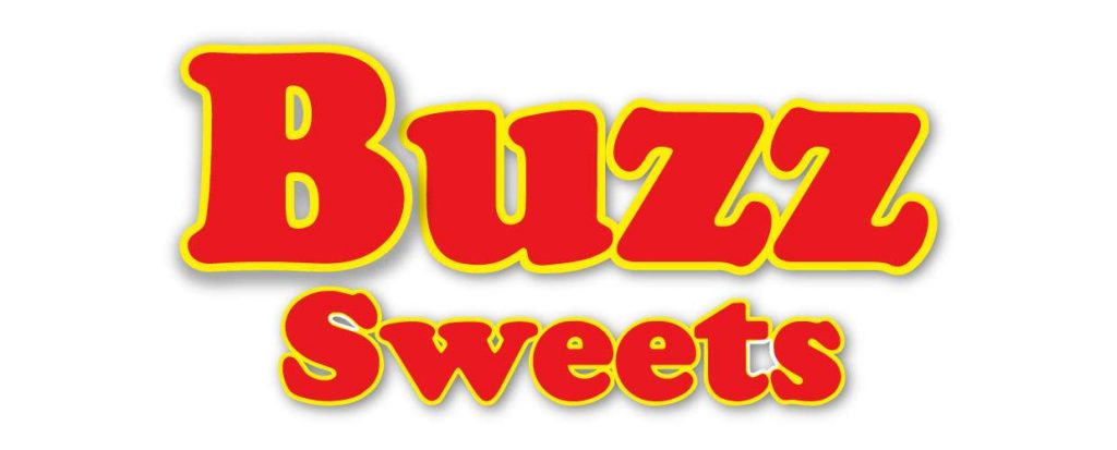 Buzz Sweets is buzzing about SalesPresenter