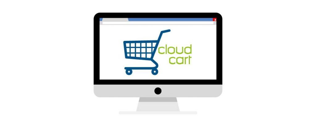 Why use e-commerce for your business?