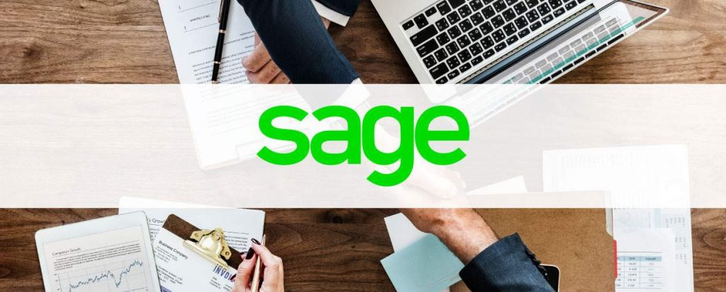 Integrating Sage with SalesPresenter