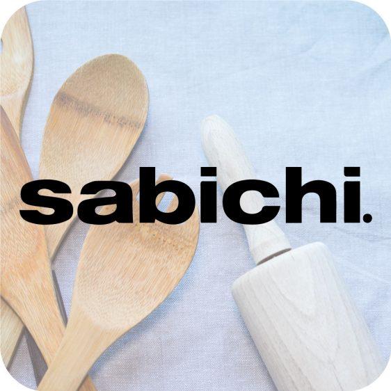 Sabichi