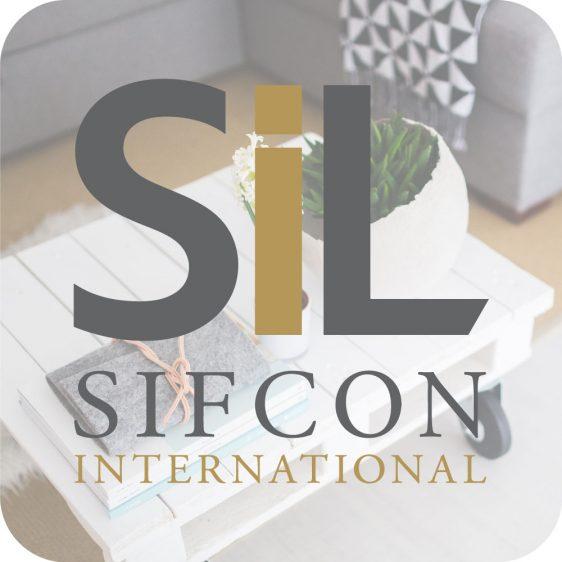 Sifcon International