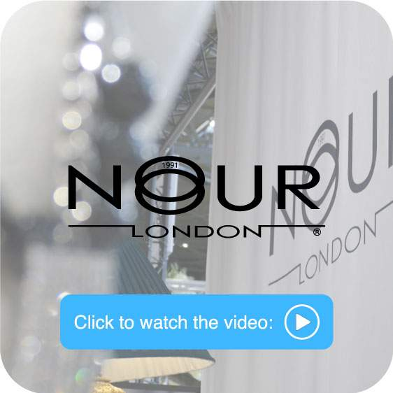 Nour London saves 5-10% of order values with SalesPresenter