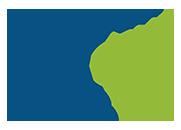 CloudCart Homepage Logo