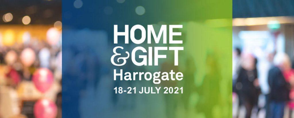Harrogate Home & Gift